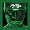 The E.N.D. (The Energy Never Dies) by Black Eyed Peas album reviews