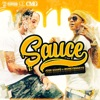 Stream & download Sauce (feat. Moneybagg Yo) - Single
