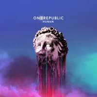 Human (Deluxe) by OneRepublic album ranks and download