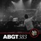 Keep on (Abgt383) song reviews