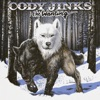 The Wanting by Cody Jinks album reviews