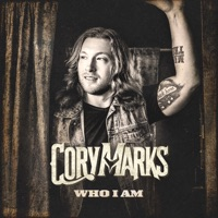 Who I Am by Cory Marks album reviews and download