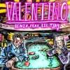Stream & download VALENTINO (Remix) [feat. Lil Tjay] - Single