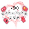 Stream & download Computer Luv - Single