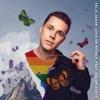 Stream & download Love on Myself (feat. Calum Scott) - Single