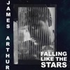 Stream & download Falling like the Stars - Single