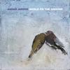World On The Ground by Sarah Jarosz album reviews