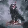 Stream & download Gotta Be Careful (feat. Gunna) - Single