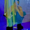 Stream & download Milf (feat. Nicki Minaj & Juicy J)
