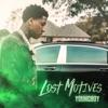 Stream & download Lost Motives - Single