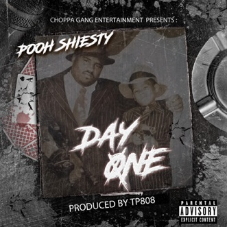Day One - Single by Pooh Shiesty album reviews, ratings, credits
