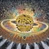 Gidim by Rings of Saturn album reviews