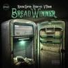 Stream & download Bread Winner (feat. Kevin Gates) - Single