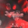 Stream & download Details (Joel Corry Remix) [feat. Boy Matthews] - Single