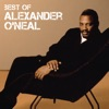 Best Of by Alexander O'Neal album reviews