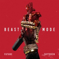 Beast Mode by Future album reviews and download