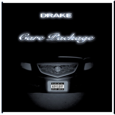 Care Package by Drake album reviews, ratings, credits