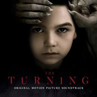 The Turning (Original Motion Picture Soundtrack) by Various Artists album reviews, ratings, credits