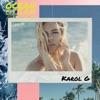 OCEAN by KAROL G album reviews
