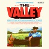 The Valley album cover
