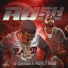 Stream & download Rush (feat. Money Man) - Single