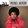 Stream & download 20th Century Masters: The Millennium Collection: Best of Michael Jackson