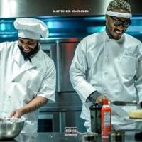 Future - Life Is Good (feat. Drake) Lyrics
