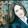 J.S. Bach: Goldberg Variations by Simone Dinnerstein album reviews