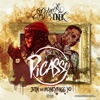 Stream & download Picasso (feat. Moneybagg Yo) - Single