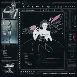 Miss Anthropocene by Grimes album download