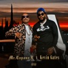Stream & download All the Time (feat. Kevin Gates) - Single
