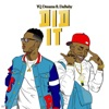 Stream & download Did It (feat. DaBaby) - Single