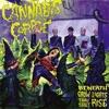 Beneath Grow Lights Thou Shalt Rise by Cannabis Corpse album reviews