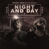 Stream & download Night and Day Challenge (feat. Money man) - Single