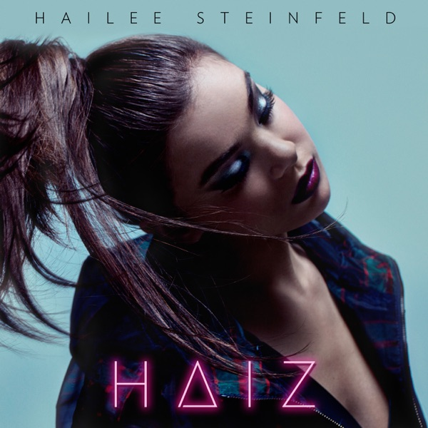 Rock Bottom (feat. DNCE) by Hailee Steinfeld song reviws