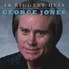 16 Biggest Hits: George Jones by George Jones album reviews