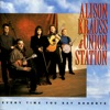 Every Time You Say Goodbye by Alison Krauss & Union Station album reviews