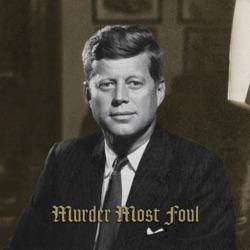 Murder Most Foul by Bob Dylan listen, download