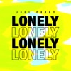 Stream & download Lonely - Single