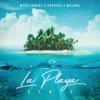Stream & download La Playa (Remix) - Single