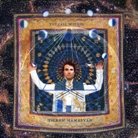 The Call Within by Tigran Hamasyan album ranks and download