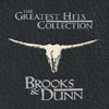 The Greatest Hits Collection by Brooks & Dunn album reviews