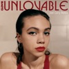 Stream & download Unlovable (Joel Corry Remix) - Single