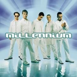 I Want It That Way by Backstreet Boys listen, download