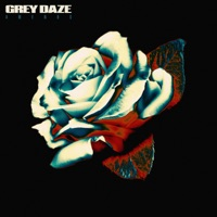 Amends by Grey Daze album ranks and download