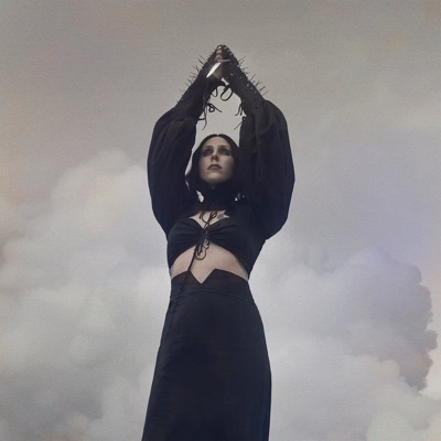 Birth of Violence by Chelsea Wolfe album reviews, ratings, credits