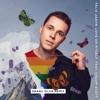 Stream & download Love On Myself (Keanu Silva Remix) [feat. Calum Scott] - Single