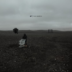 The Search by NF album reviews