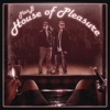 House of Pleasure by Plan B album reviews