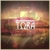 Tora album cover